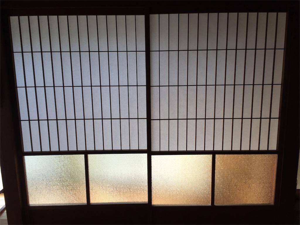 f:id:akegatanoneko:20161103141821j:image