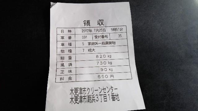 f:id:akekojun:20170726075718j:image