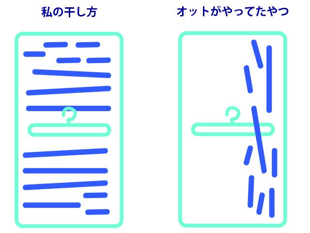 f:id:akekote:20180223151616j:plain