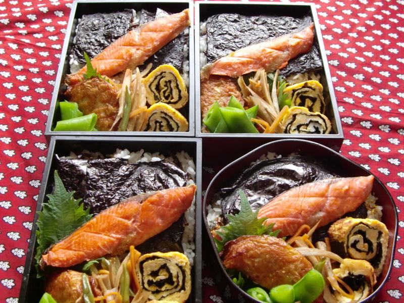 f:id:akemi1218:20080316230648j:image:left