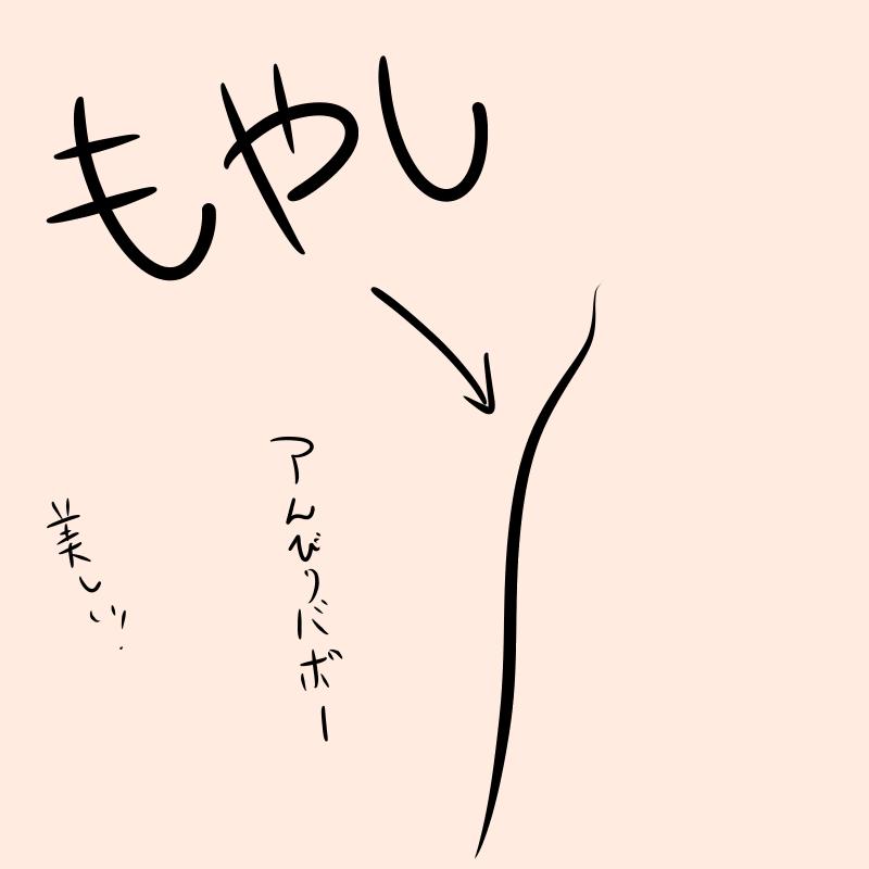 f:id:akemi_12mg:20181001161536p:plain