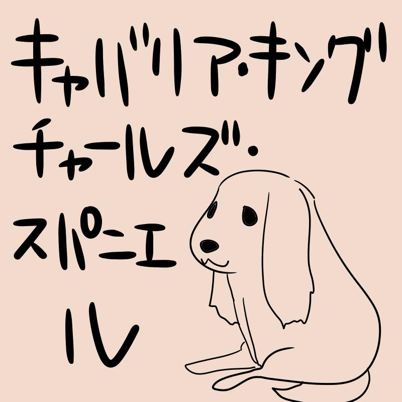f:id:akemi_12mg:20181019205903p:plain