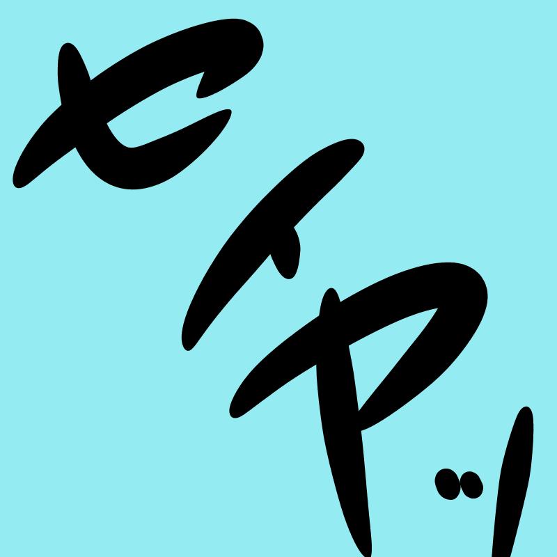 f:id:akemi_12mg:20181220201148p:plain