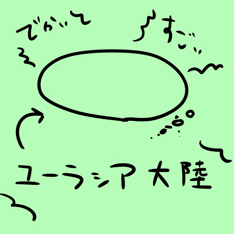 f:id:akemi_12mg:20190326210855p:plain
