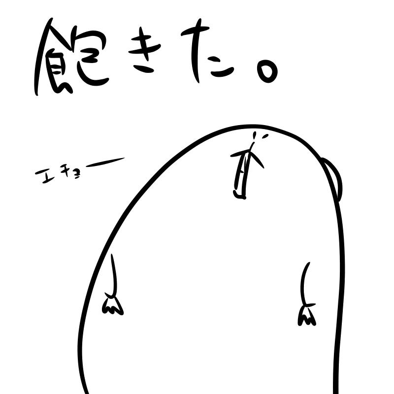 f:id:akemi_12mg:20190607210415p:plain