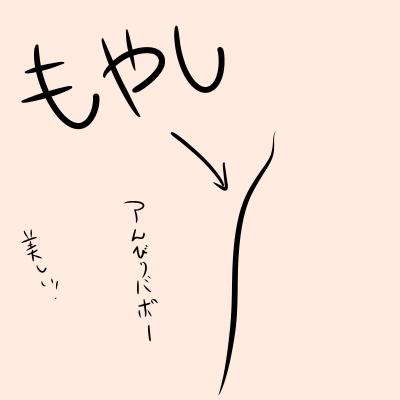 f:id:akemi_12mg:20191006213726p:plain