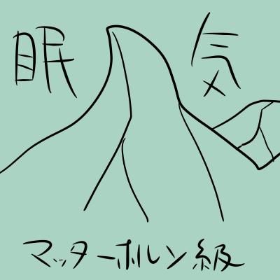 f:id:akemi_12mg:20191122213214p:plain