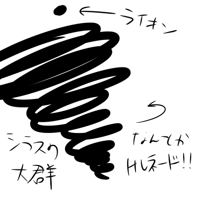 f:id:akemi_12mg:20191225215604p:plain