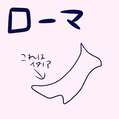 f:id:akemi_12mg:20200210213207p:plain