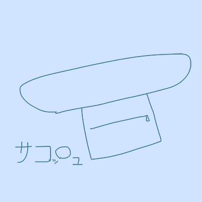 f:id:akemi_12mg:20200321210422p:plain