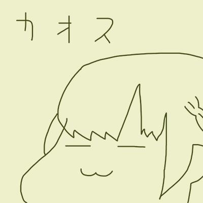 f:id:akemi_12mg:20200408211600p:plain