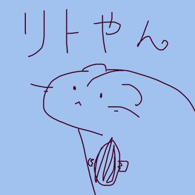 f:id:akemi_12mg:20200414214843p:plain