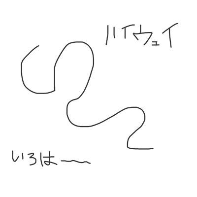 f:id:akemi_12mg:20200416213728p:plain