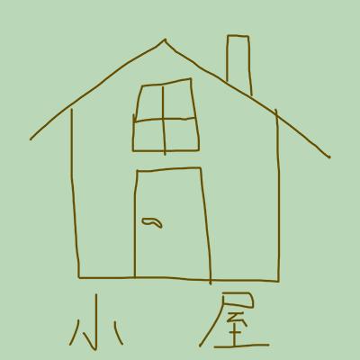 f:id:akemi_12mg:20200503220239p:plain