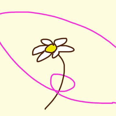 f:id:akemi_12mg:20200726222325p:plain