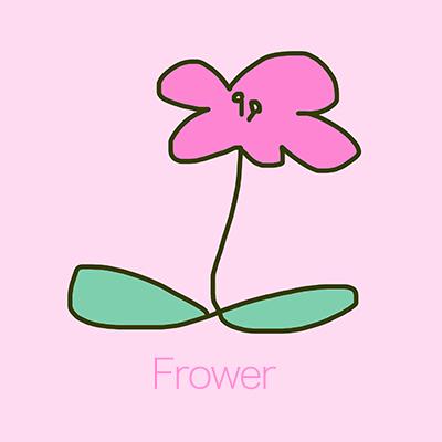f:id:akemi_12mg:20200903213800p:plain