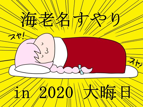 f:id:akemi_12mg:20201231152258p:plain