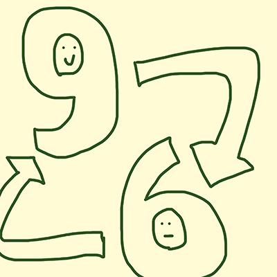 f:id:akemi_12mg:20210126171131p:plain