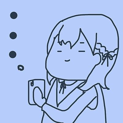 f:id:akemi_12mg:20210316212025p:plain