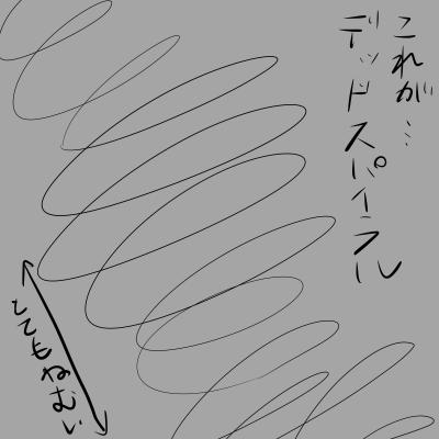 f:id:akemi_12mg:20210330184224p:plain