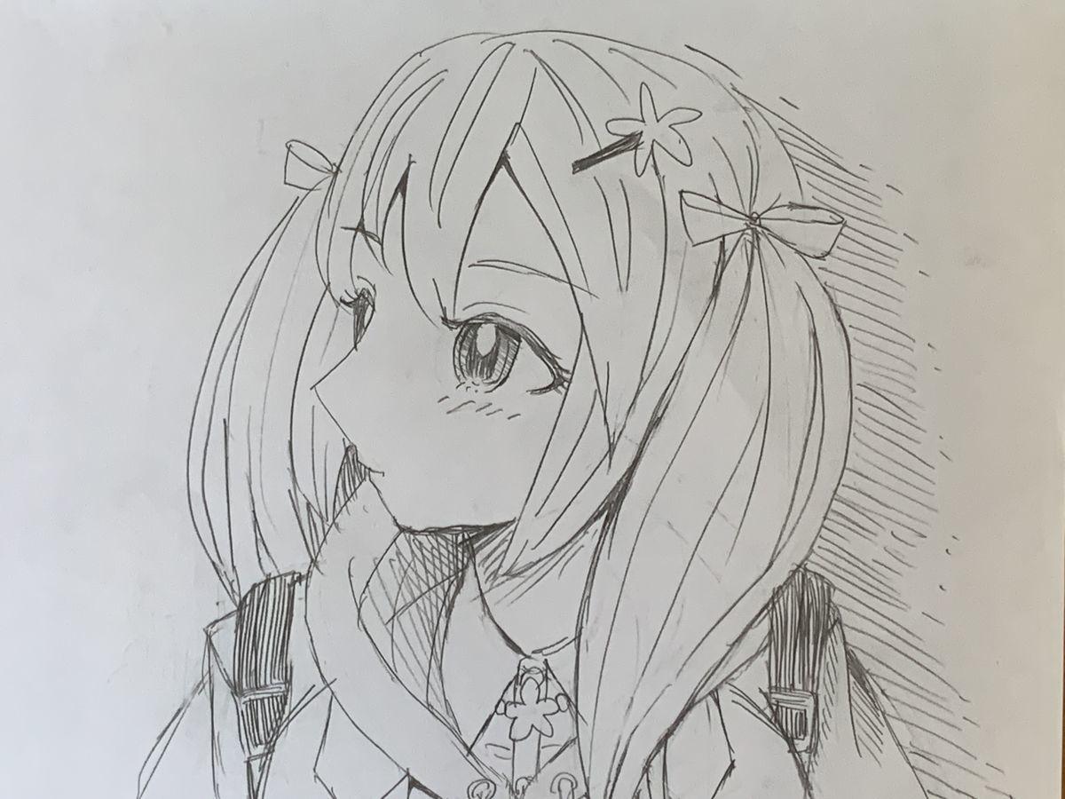 f:id:akemi_12mg:20210908082308j:plain