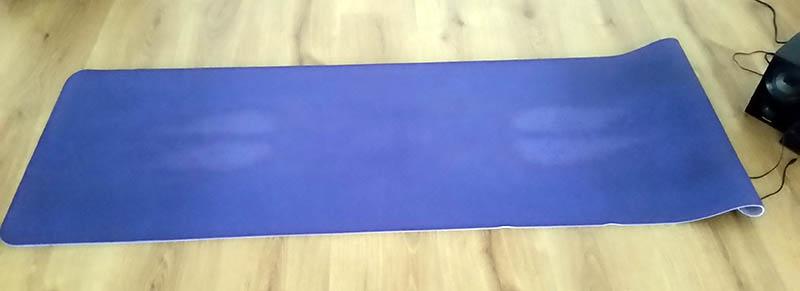 Bilyana Yoga