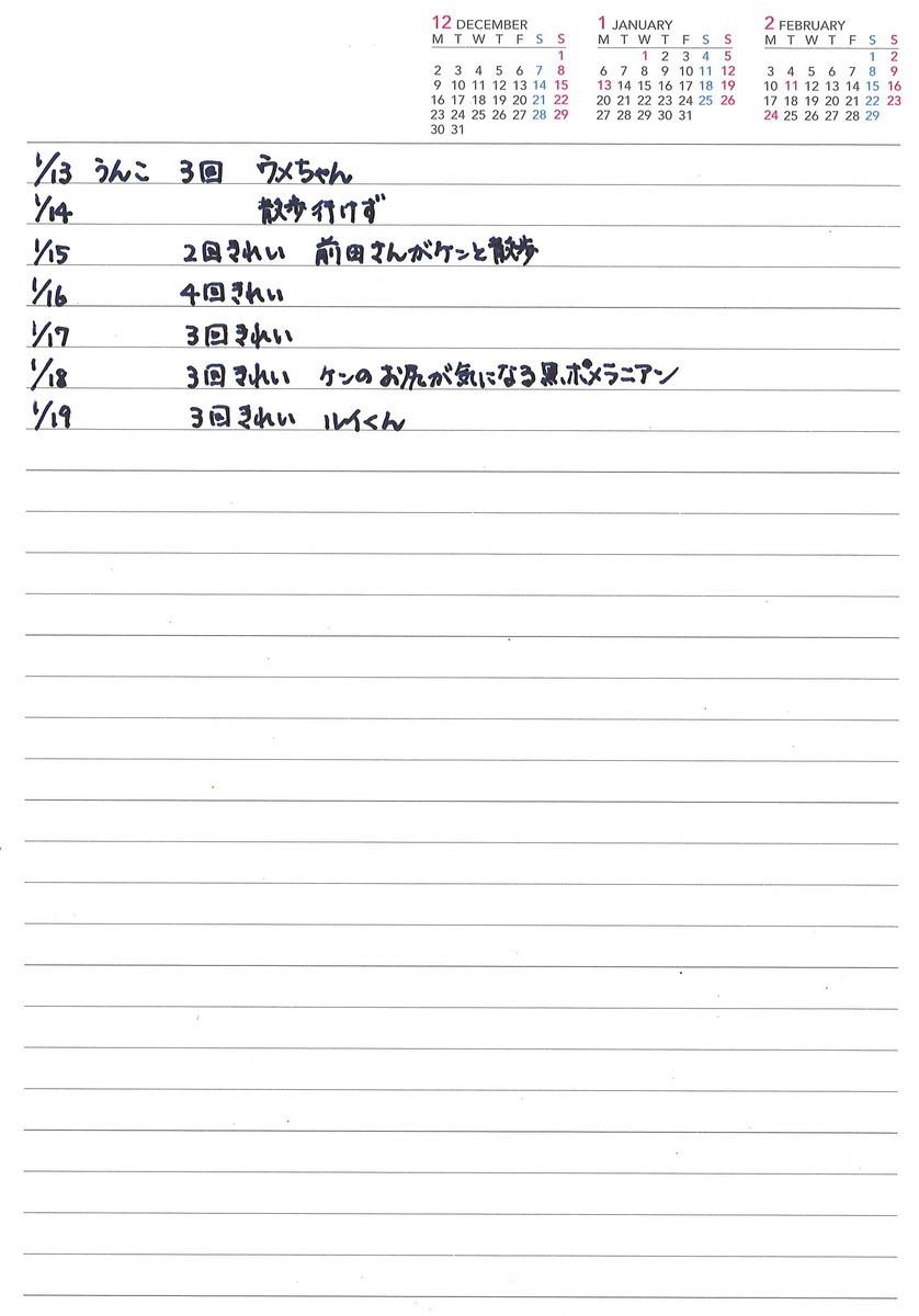 f:id:akemisan:20200120121508j:plain