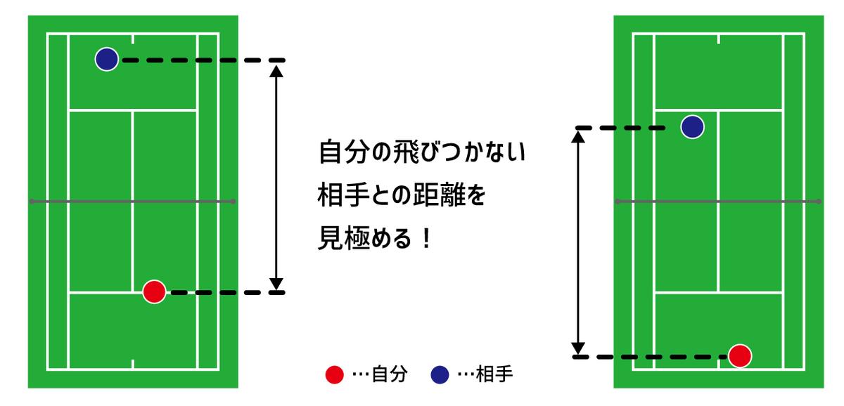 f:id:akfung9mm:20200106113732j:plain