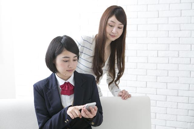 f:id:aki-akatsuki:20170221170658j:plain