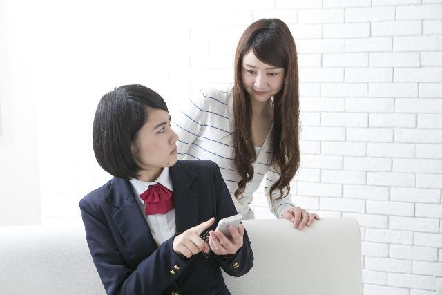 f:id:aki-akatsuki:20170329160841j:plain
