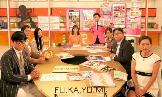 f:id:aki-akatsuki:20171002174751j:plain
