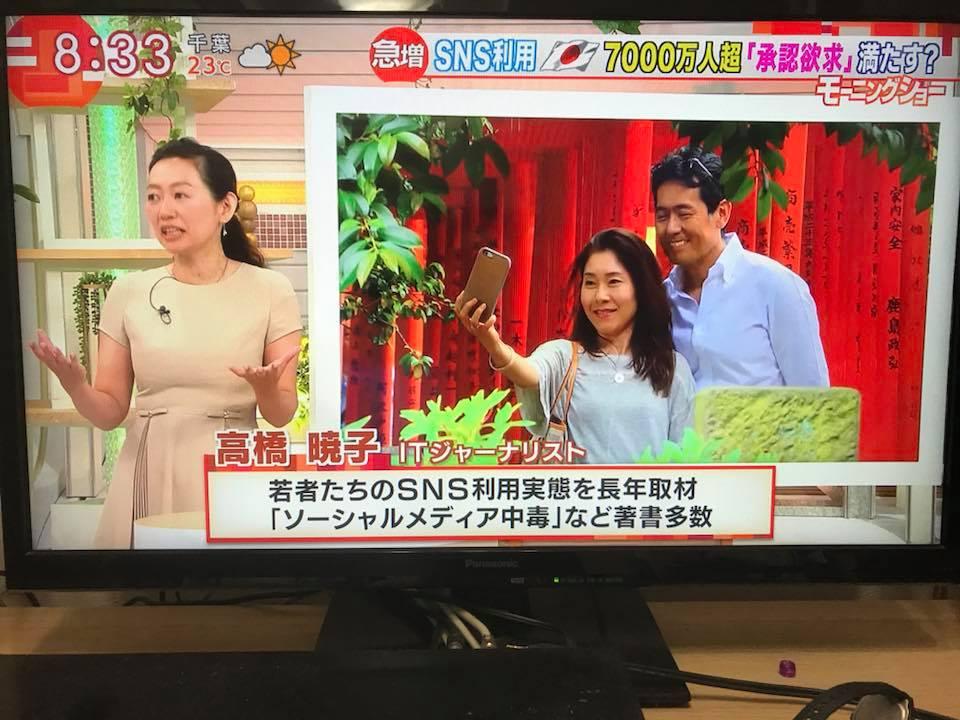 f:id:aki-akatsuki:20180507194615j:plain