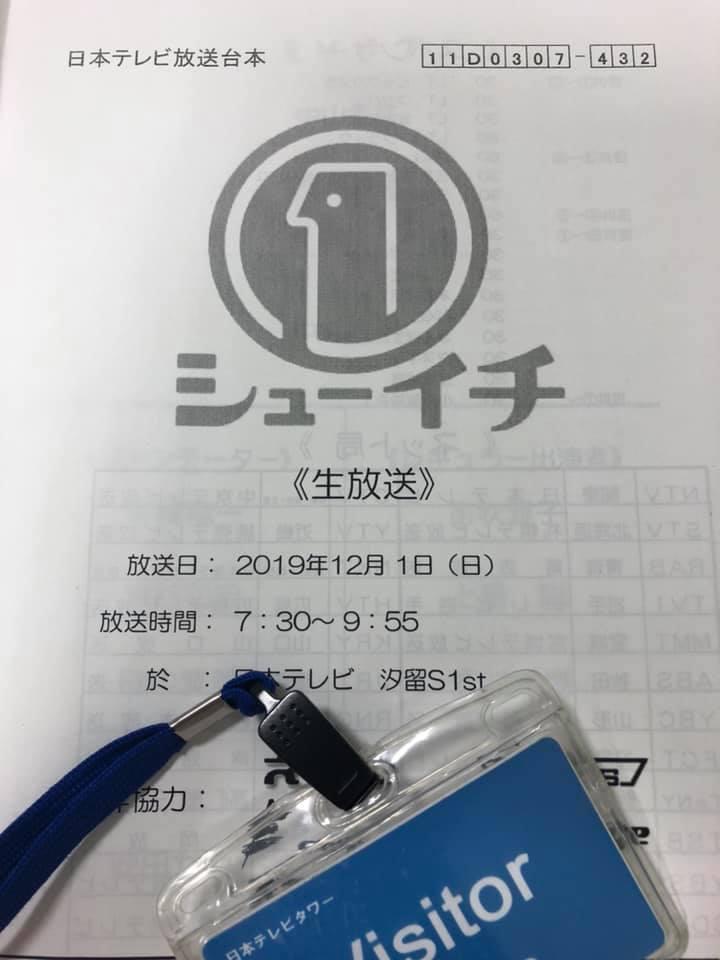 f:id:aki-akatsuki:20191202181109j:plain