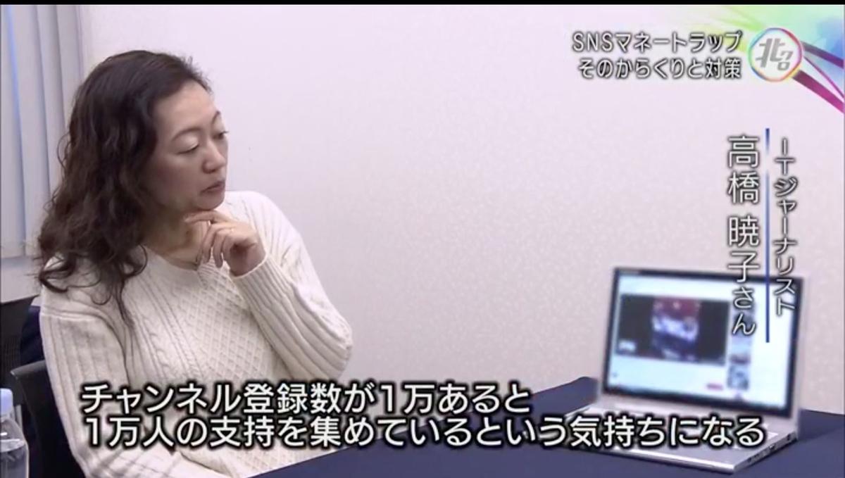 f:id:aki-akatsuki:20200210204214j:plain