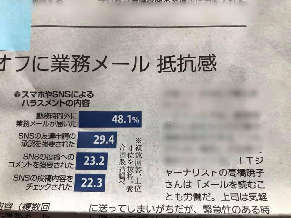 f:id:aki-akatsuki:20200210205620j:plain
