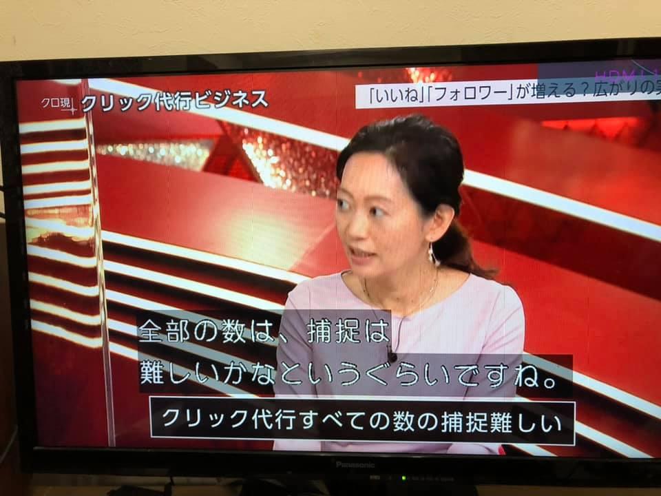 f:id:aki-akatsuki:20201006164406j:plain