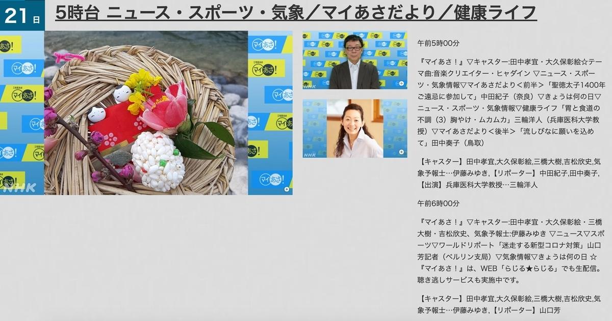 f:id:aki-akatsuki:20210428170356j:plain