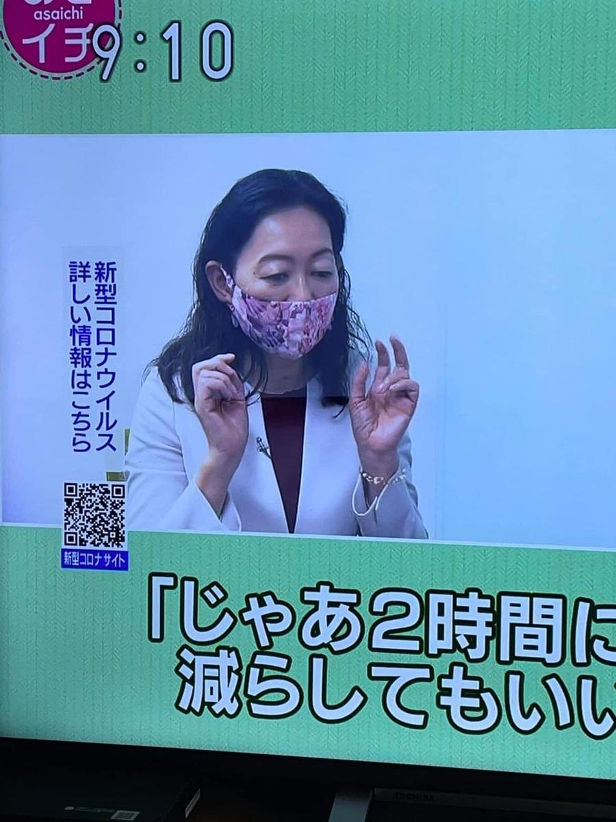 f:id:aki-akatsuki:20210517165548j:plain