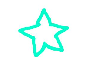 f:id:aki-america:20160130225130p:plain