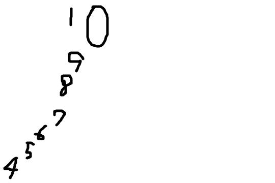f:id:aki-america:20160409115817p:plain