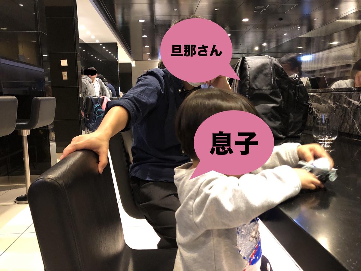 f:id:aki-america:20190626150816j:plain