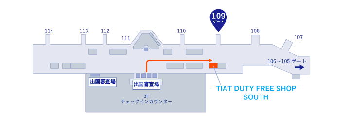 f:id:aki-america:20190627155047p:plain