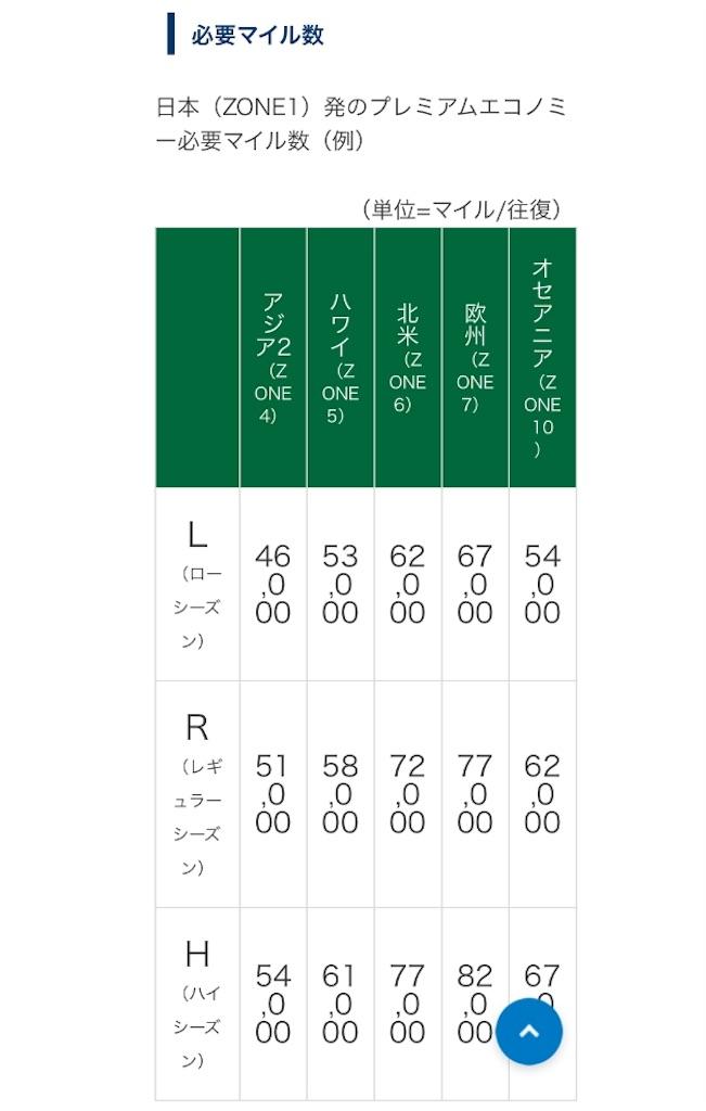 f:id:aki-n42913:20181206212500j:image
