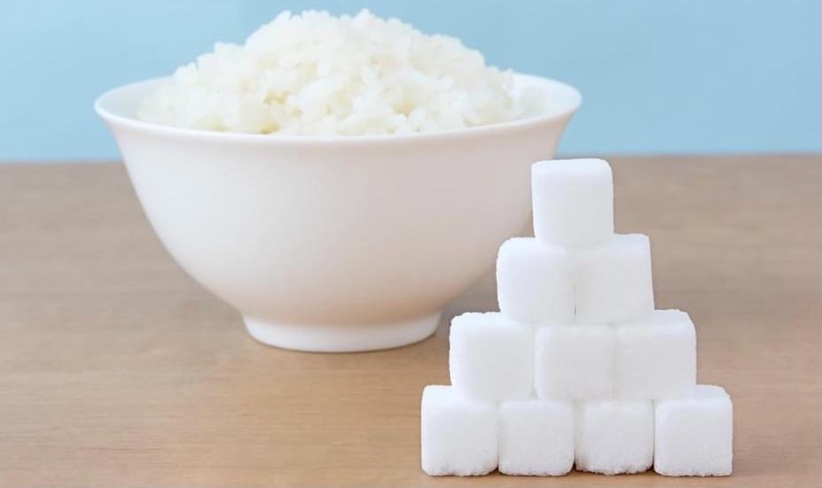 糖質制限 ダイエット パーソナルトレーナーが解説