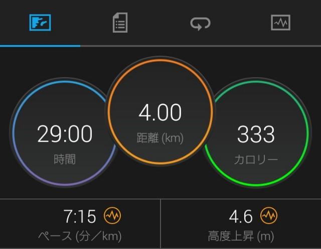 f:id:aki-syumi122:20191005074239j:image