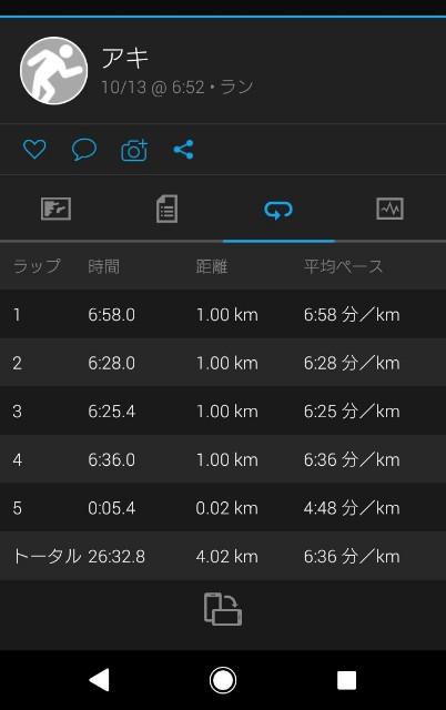 f:id:aki-syumi122:20191013110908j:image