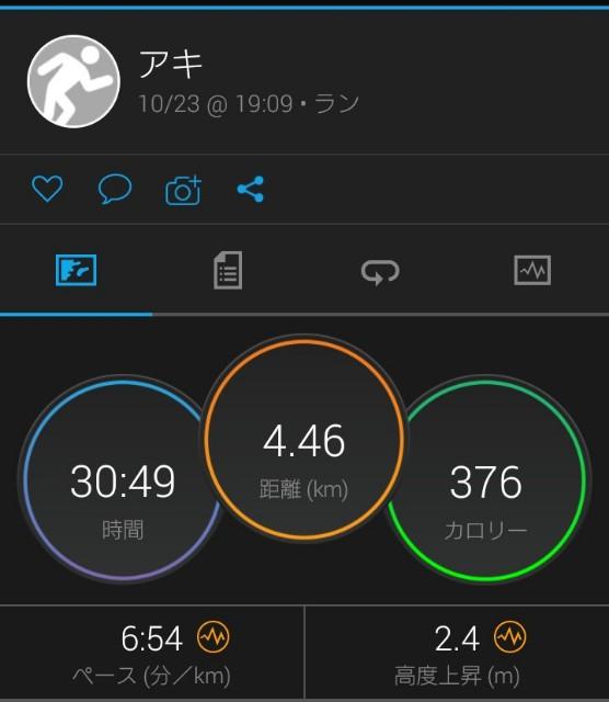 f:id:aki-syumi122:20191023200919j:image
