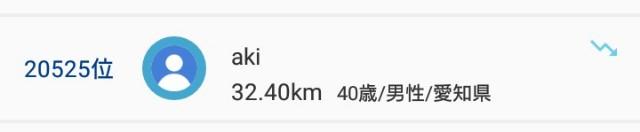 f:id:aki-syumi122:20191024222146j:image