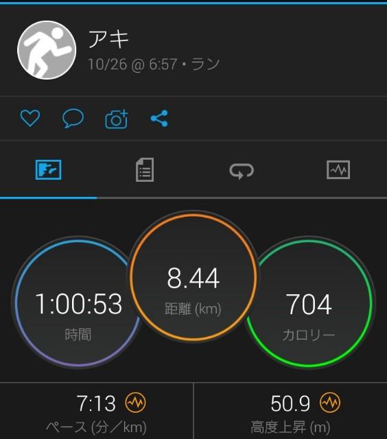 f:id:aki-syumi122:20191026082710j:image
