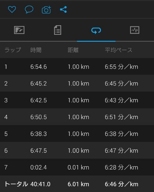 f:id:aki-syumi122:20191102082018j:image